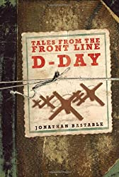 D-Day (Tales from the Front Line)