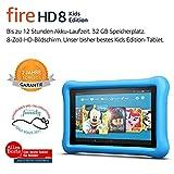 Fire HD 8 Kids Edition-Tablet, 20,3 cm (8 Zoll) HD Display, 32 GB - 51J5ciiQrfL - Fire HD 8 Kids Edition-Tablet, 20,3 cm (8 Zoll) HD Display, 32 GB