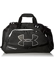 37828f64931db Amazon.es  Under Armour - Bolsas de deporte   Bolsas de gimnasia ...