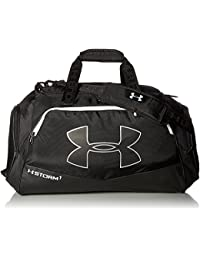 a5fe7f84dd Under Armour Gym Bags  Buy Under Armour Gym Bags online at best ...