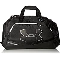 83f5a18e2f93 Amazon.co.uk  Under Armour - Gym Bags   Bags   Backpacks  Sports ...