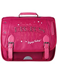 IKKS Happy Cartable, 38 cm