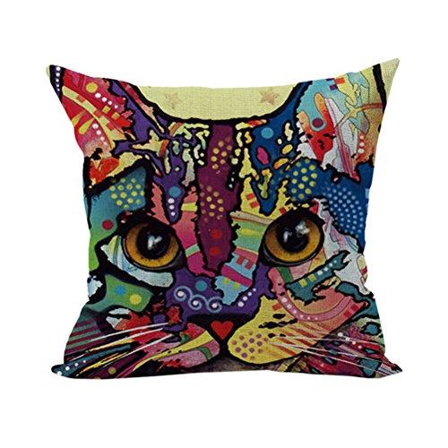 nunubee-abstract-animals-cotton-pillowcase-decorative-cushion-cover-square-home-pillowcase-for-sofa-