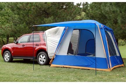 sportz-suv-minivan-tent-for-mazda-5-cx-7-cx-9-mpv-and-tribute-models-by-napier-enterprises