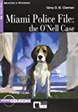 RT.MIAMI POLICE FILE+CDR