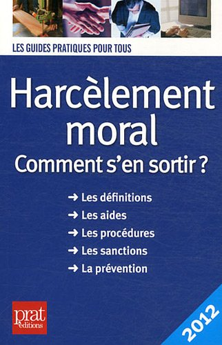 harclement-moral-comment-s-39-en-sortir