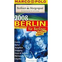 Berlin für Berliner 2008