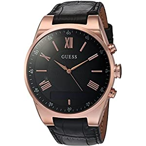 Reloj Guess para Mujer C0002MB3
