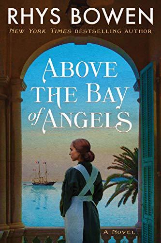Sobre La Bahía De Los Ángeles de Rhys Bowen