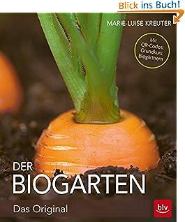 Marie-Luise Kreuter (Autor)(5)Neu kaufen: EUR 29,9968 AngeboteabEUR 16,93