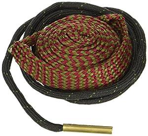 Hoppe's Boresnake Fusil Bore Cleaner (Choisissez Votre Calibre)