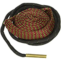Hoppes Bore Rifle BoreSnake Reiniger (Wählen Sie Ihre Caliber)