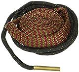 Hoppes Bore Rifle BoreSnake Reiniger (W�hlen Sie Ihre Caliber) Bild