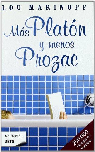 mas-platon-y-menos-prozac-best-seller-zeta-bolsillo