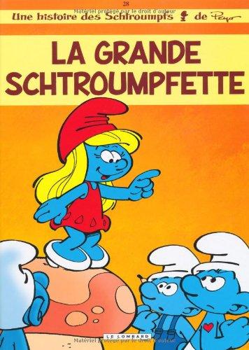 """<a href=""""/node/9582"""">La grande Schtroumpfette</a>"""