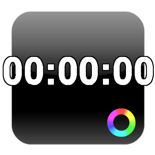 Stopwatch Pro: Amazon co uk: Appstore for Android