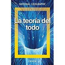 La teoría del todo (NATGEO CIENCIAS)