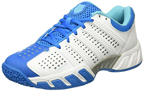 k-swiss-bigshot-light-zapatillas-para-mujer-color-blanco-talla-37