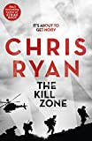 TheKill Zone by Chris Ryan