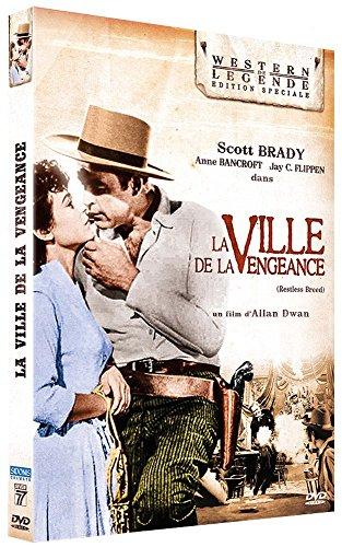 la-ville-de-la-vengeance-francia-dvd