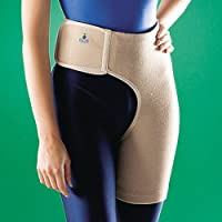 OPPO Professional HIP STABILIZER Support Fracture Brace Pain Arthritis Groin Strain