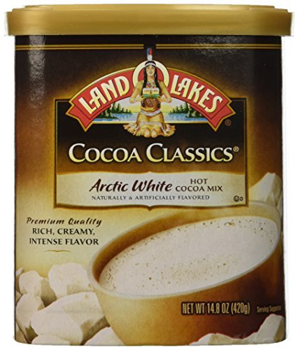 land-olakes-hot-cocoa-classics-mix-arctic-white-large-148-oz-size-2-pack-by-precision-foods
