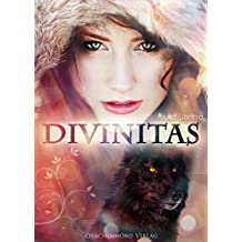 Divinitas (German Edition)