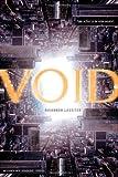 Void: Hex; Shadows; Ghosts