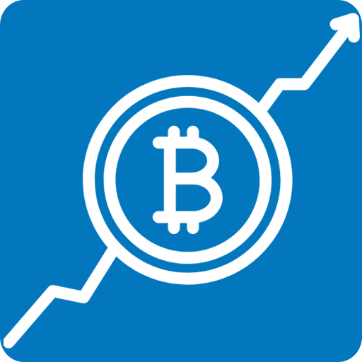 Coin Market Cap - Crypto Market