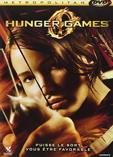 """<a href=""""/node/25385"""">Hunger games  1</a>"""