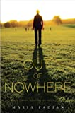 Out of Nowhere (English Edition)