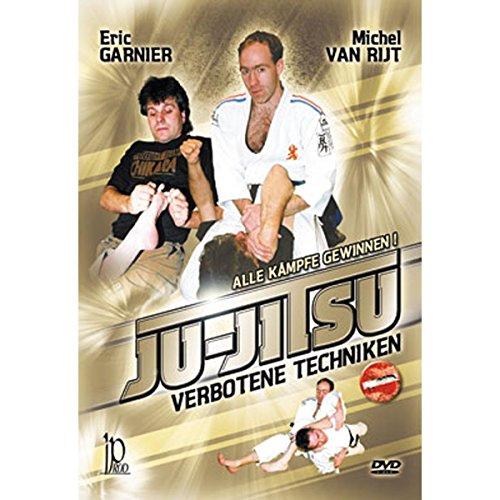garnier-e-rijt-v-jiu-jitsu-forbidden-techniques-edizione-regno-unito