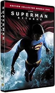 Superman Returns [Édition Collector]