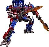 SS-05 Optimus Prime