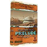 Terraforming Mars, Prelude