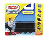 Thomas and Friends Diesel, Multi Color