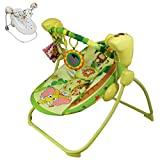 Monsieur-Bb--Transat-et-Balancelle-Bb-pliable-musicale-et-programmable-Modle-Safari-Norme-EN1270