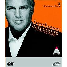 Sinfonie 3 [DVD-AUDIO]
