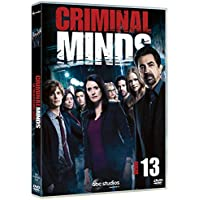 Criminal Minds - Stagione 13