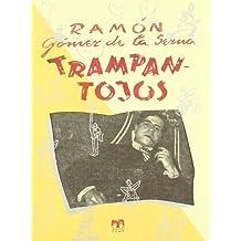 Trampantojos (Cuentos de Autores Españoles)