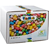 Loick Biowertstoff - Manualidades con papel (160040)
