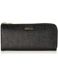 a27d768e267c Amazon.co.uk  FURLA  Shoes   Bags