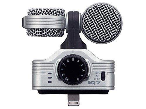 zoom-iq7-ios-handy-recorder