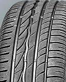 Bridgestone Turanza ER300 (AO) Sommerreifen 245/45 R18 100Y DOT 13 6mm 7-C