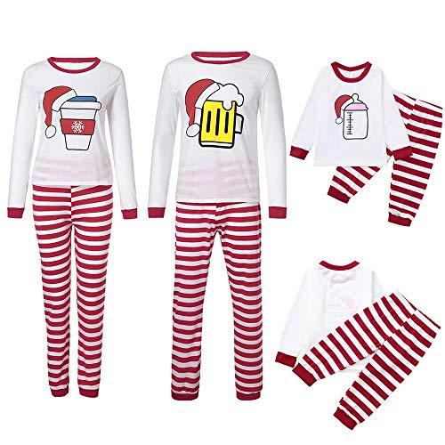 Personalisierte Disney T Shirts Fur Die Familie Bei Kostumeh De