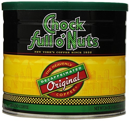 chock-full-onuts-coffee-original-decaf-ground-24-ounce-by-massimo-zanetti-beverage-usa-inc
