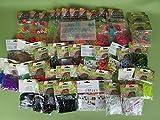Loom Master Pack (Preis gilt für das gesamte Paket !!)