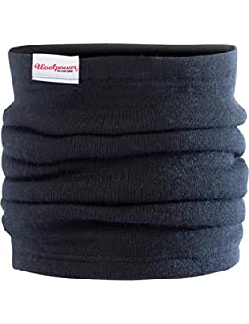 Woolpower 200 Tube Neck Gaiter - Multifunktionstuch