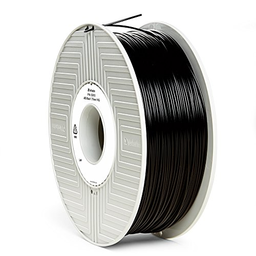 Superior Materials Objective 3doodler Start Plastic Packs Kit Filamenti Stampante 3d Plastica Pla bsc