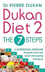 Dukan Diet 2 - The 7 Steps